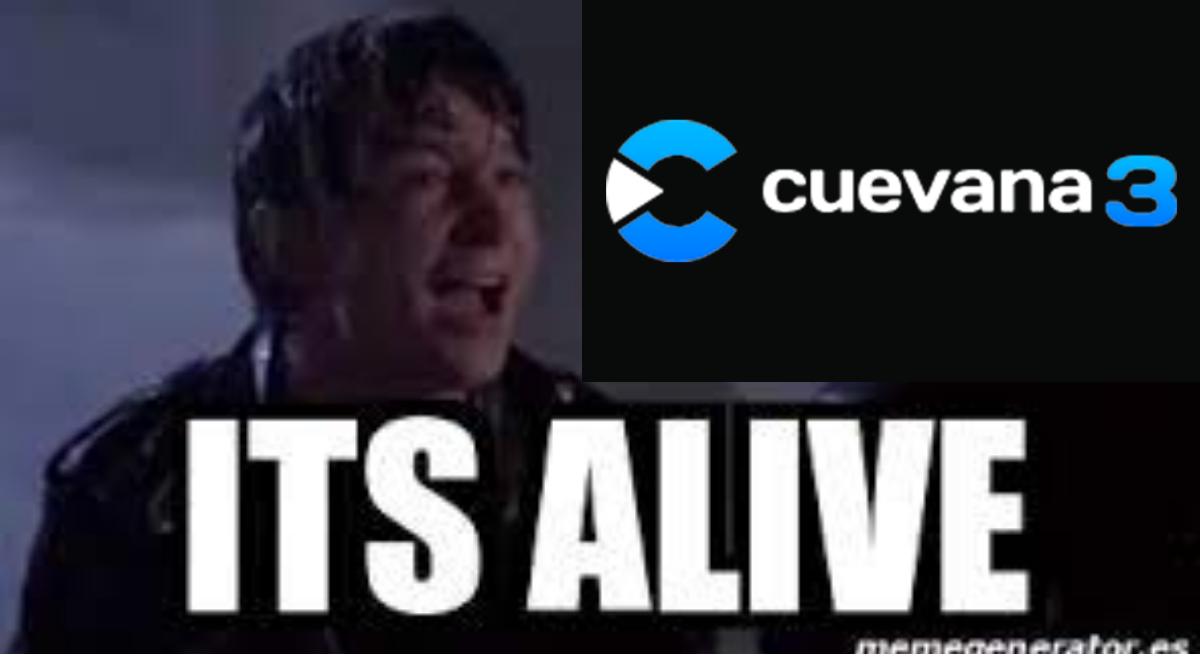 Ver La 8 ª Noche 2021 Online Cuevana 3 Peliculas Online
